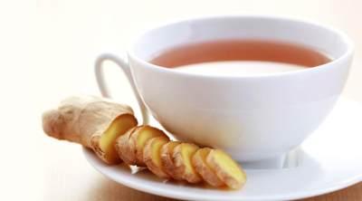 Enak dan Menyehatkan, Ini 6 Rekomendasi Makanan Pereda Flu Saat Musim Hujan