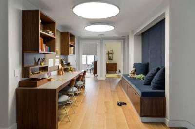 5 Tips Menata Rumah Kecil Minimalis Agar Nyaman dan Multifungsi