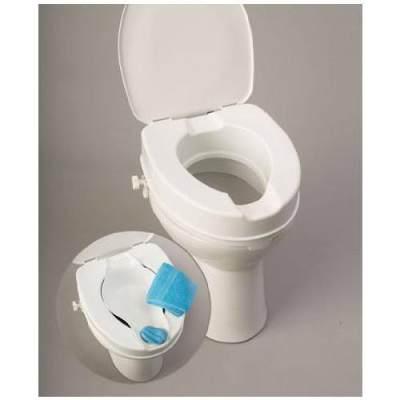 Bahaya yang Mengintai Saat Menaruh Tisu di Dudukan Toilet Umum