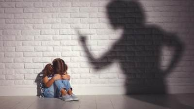 Bahaya Psikis Menurut Psikolog
