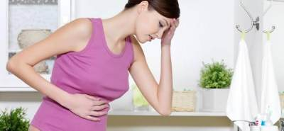 Stop Bulimia! Ini 6 Bahayanya Jika Sering Memuntahkan Isi Perut Sesudah Makan