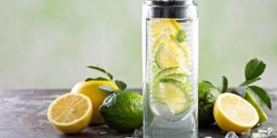 Gunakan Botol Bersih dan Steril