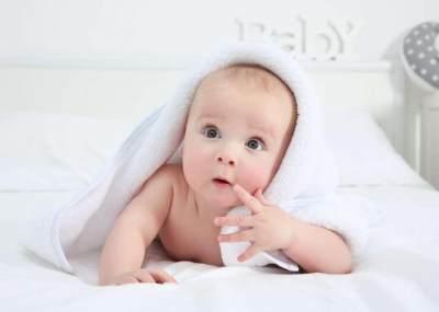 Inspirasi Nama Bayi Laki-laki Bahasa Arab Bermakna Sukses dan Cerdas