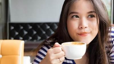 Saran Dokter Agar Minum Kopi Tidak Bikin Jantung Berdebar