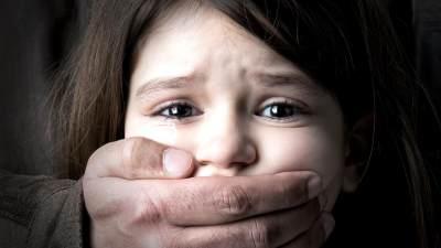 Anti Penculikan! Kenali Modusnya dan Ketahui Tips Agar Anak Tak Mudah Diculik
