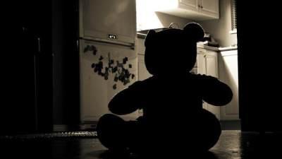 Tips Agar Anak Tak Jadi Korban Penculikan