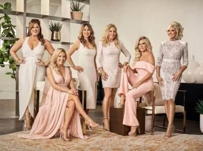 Ini 12 Tipe Istri dan Ibu Berdasarkan Zodiak, yang Mana Karakter Moms?