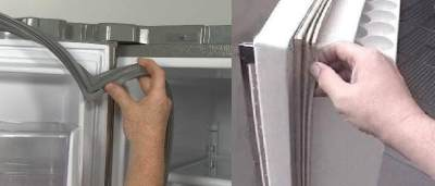 Jangan Dicongkel! Ini 9 Cara Membersihkan Bunga Es yang Menempel di Freezer