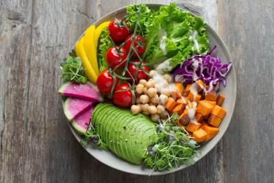 5 Cara Mengukus Sayur yang Benar Agar Gizinya Tak Hilang
