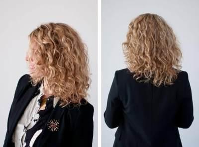4. Intense Curl