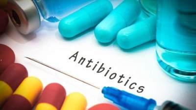 Pemberian Antibiotik Saat Bayi Bisa Timbulkan Alergi? Ini Penjelasannya, Moms