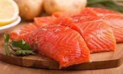 Daftar Superfood yang Bisa Menurunkan Berat Badan dan Bikin Kulit Putih