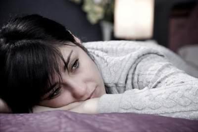 Waspadai 6 Jenis Keguguran Ini, Apakah Janin Masih Bisa Diselamatkan?