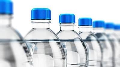Air Mineral Kemasan Tidak Bisa Kedaluwarsa