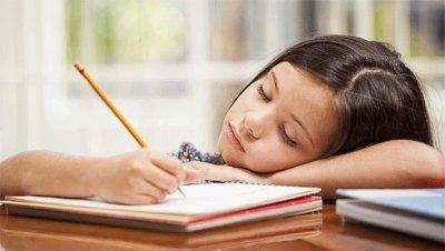 5 Kesalahan Orangtua Dalam Memilih Sekolah Anak, Nomor 2 Banyak Terjadi