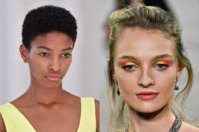 Terinspirasi Kecantikan Zaman Dahulu, Ini 5 Tren Makeup yang Bakal Populer di 2020!