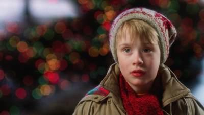 6 Film Natal Terbaik yang Cocok Jadi Teman Liburan Bersama Si Kecil dan Keluarga