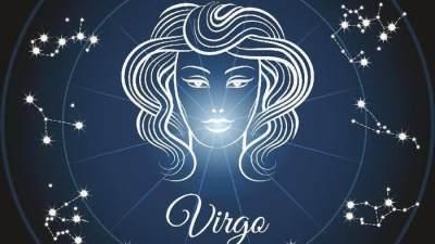 2. Virgo (23 Agustus - 22 September)