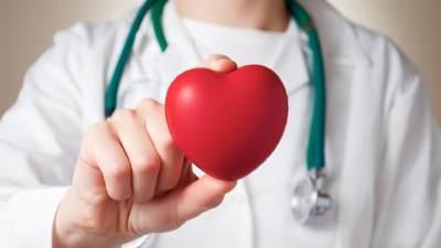 2. Meningkatkan kesehatan jantung