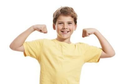 4. Meningkatkan kekebalan tubuh