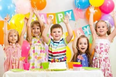 Tak Selalu Identik dengan Kue Tart, Ini 5 Alternatif Pengganti Kue Tart Untuk Ultah!