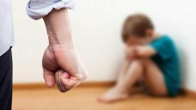 Kabur dari Rumah Karena Disiksa Orang Tua, Anak Ini Tidur Kehujanan dan Kedinginan