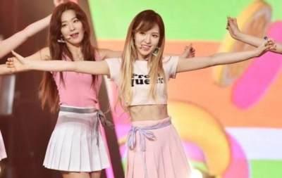 Berat Badan Turun 15 Kg dalam 4 Bulan, Ini Rahasia Diet K-Pop Wendy 'Red Velvet'