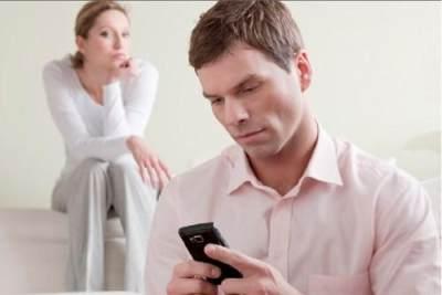 5 Resolusi Tahun Baru Untuk Pasangan yang Baru Menikah