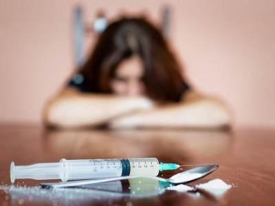 Efek Narkoba Pada Ibu Menyusui