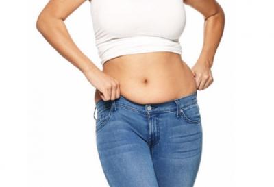 Kurus Belum Tentu Sehat, Waspadai Bahaya Skinny Fat Bagi Kesehatan