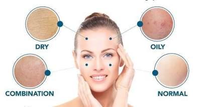 Pengaruhi Hasil Makeup, Ini Tips Mudah Memilih Primer Sesuai Kebutuhan