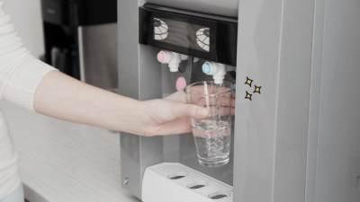 10 Langkah Membersihkan Dispenser Agar Tetap Higienis