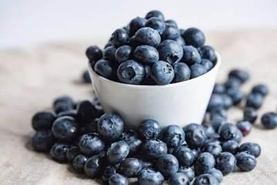 Tak Hanya Susu, 5 Makanan Ini Juga Bagus Untuk Kesehatan Tulang dan Sendi