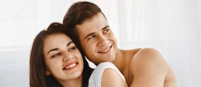 4 Hal yang Didambakan Pria Saat Lakukan Seks, Moms Wajib Tahu Nih!