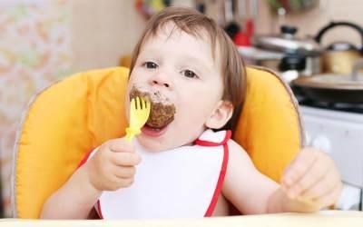 4 Alasan Pentingnya Daging Sapi dalam Menu MPASI Untuk Anak