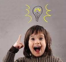 Meningkatkan Kecerdasan Anak