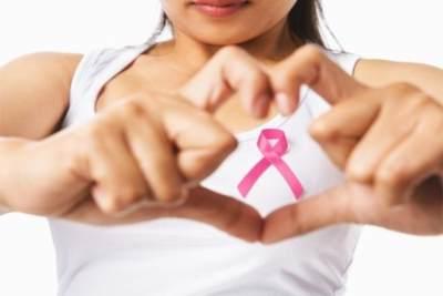 Mengurangi Risiko Kanker