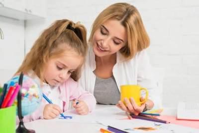 Pasca Libur Panjang, Ini Cara Mengembalikan Mood Anak Kembali Ke Sekolah