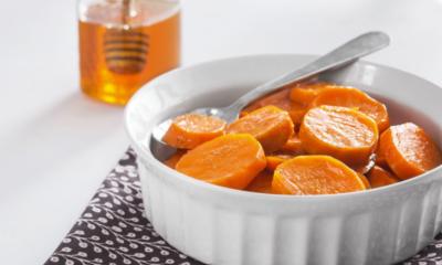 Daftar Makanan yang Baik Dikonsumsi Sebelum dan Setelah Olahraga