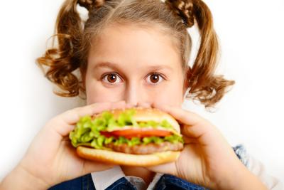 Kenali Tanda Binge Eating Disorder, Gangguan Pola Makan yang Sebabkan Obesitas