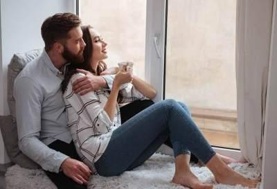 7. Libra, Isri Romantis Kreatif dan Pekerja Keras