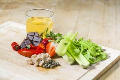 Mengenal Diet Sirtfood yang Bikin Berat Badan Adele Turun Hingga 20 Kg