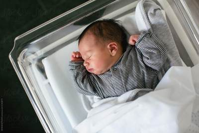 20 Inspirasi Nama Bayi Laki-laki dari Tokoh Hebat Islam