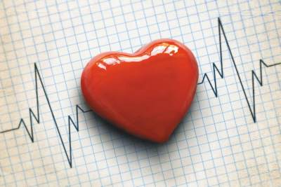 5 Manfaat Brem Khas Madiun Untuk Kesehatan, Bantu Kurangi Risiko Penyakit Jantung