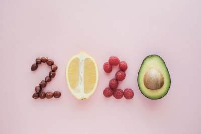 Berat Badan Turun Jadi Resolusimu di 2020? Ayo, Lakukan 5 Langkah Ini Agar Sukses Diet!