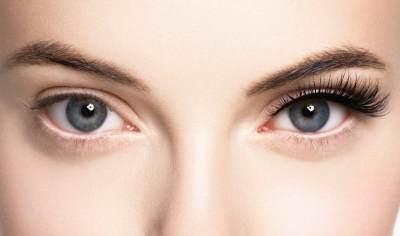 Agar Lentiknya Tahan Lama, Ini 5 Cara Menjepit Bulu Mata