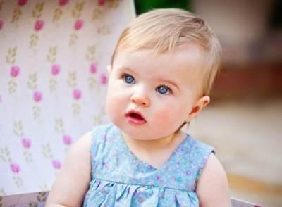 Mudah Diingat, Ini Inspirasi 25 Nama Bayi Perempuan yang Cantik dan Sederhana