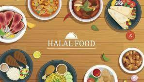 Makan Makanan yang Halal dan Thayyib