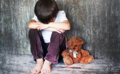 Kurang Kasih Sayang Sebabkan Kecerdasan Otak Anak Terhambat?