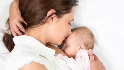 3. Mempererat Ikatan Emosional Ibu dan Bayi Sejak dalam Kandungan